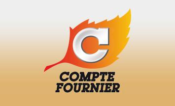 Compte Fournier