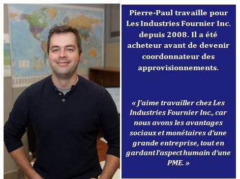 Pierre-Paul Després
