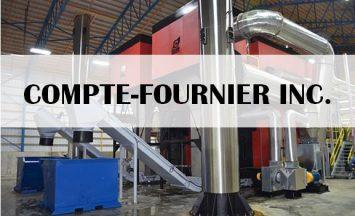 Compte Fournier Inc.